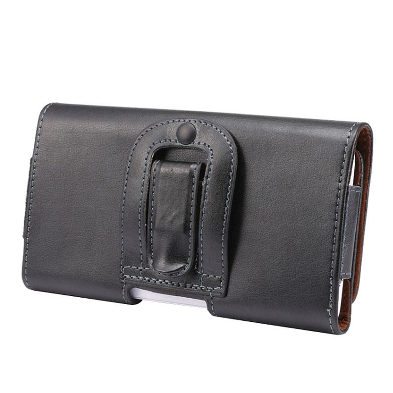Genuine Leather Case (15)