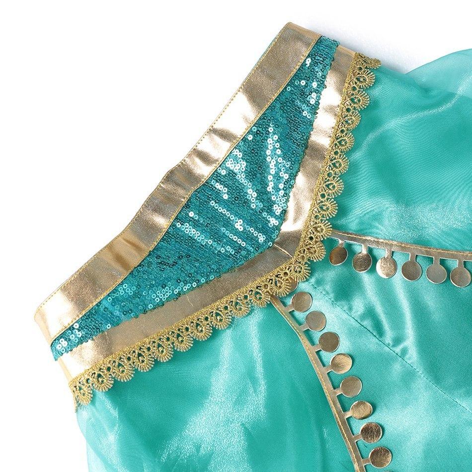 Aladdin Costume (12)