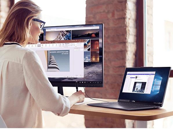 lenovo-laptop-yoga-s940-feature-04~1