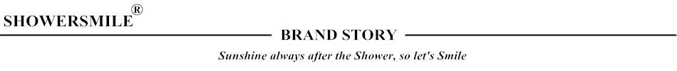 SHOWERSMILE-6-BRAND STORY
