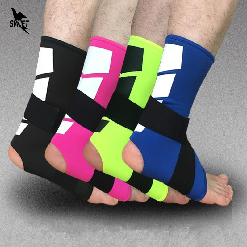 Coude Wraps Poids De Levage Bandage Sangle Garde Dynamophilie Pad manches Gym Camo