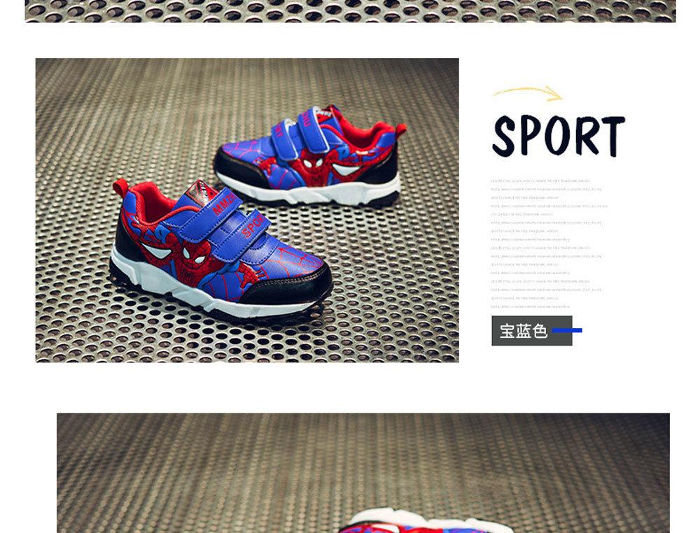 children-boys-sneakers-1_07