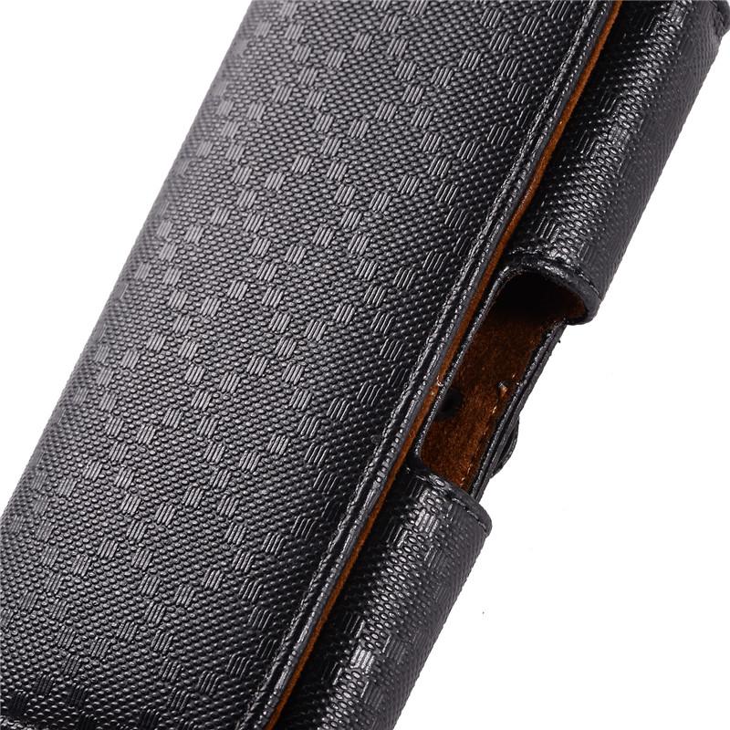 belt bag case5