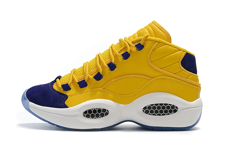 Wholesale Iverson Shoes - Buy Cheap in