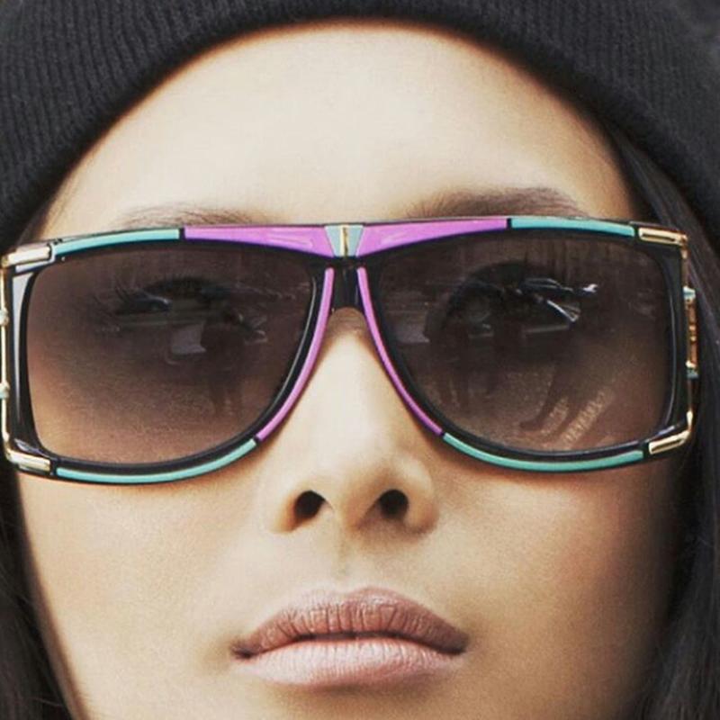 goggle oversized sunglasses (30)