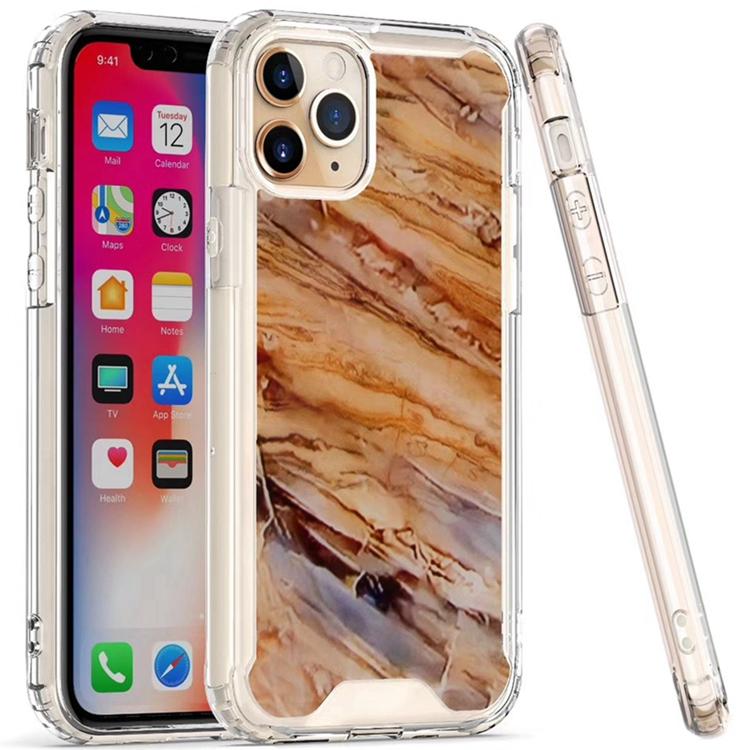 girls apple phones online shopping buy girls apple phones at dhgate com girls apple phones online shopping