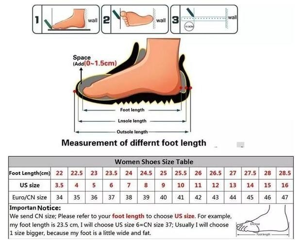 Pantofole piatte casual da donna estive, la tomaia è realizzata con ricami di precisione