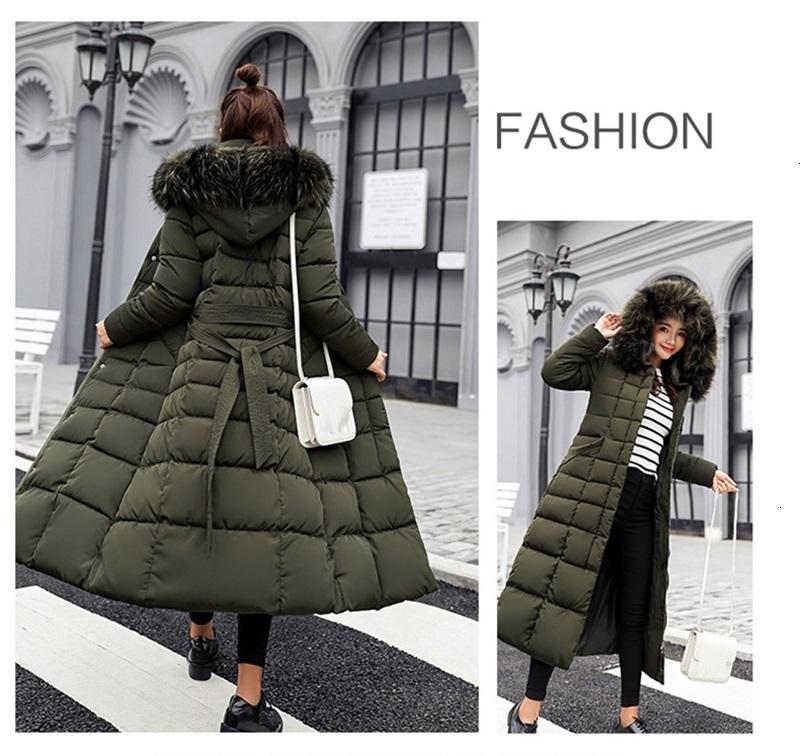 warm winter jackets woman