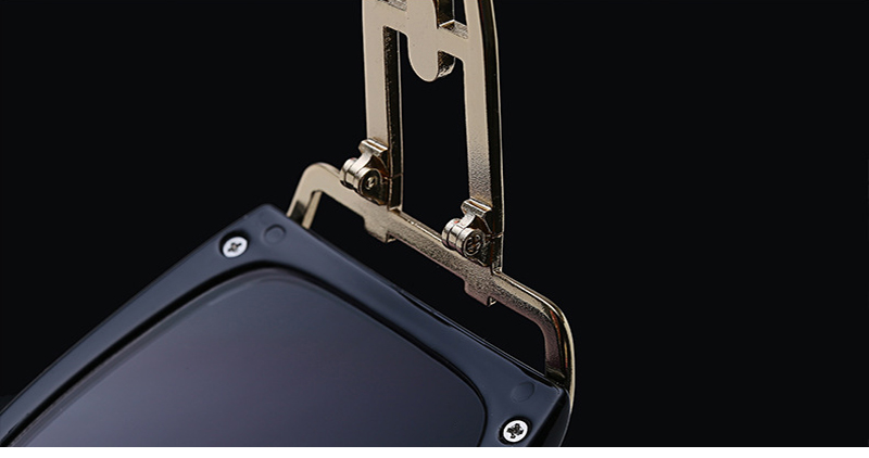 goggle oversized sunglasses (26)