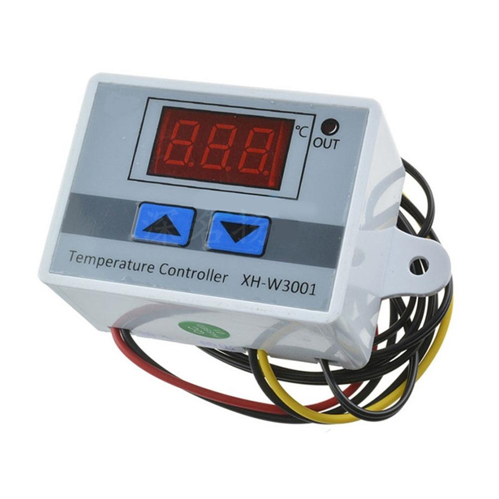 NEW SURPLUS 1PCS 436503Q 8400 TEMPERATURE SENSOR//CONTROLLER EASY ON//OFF CONTROL