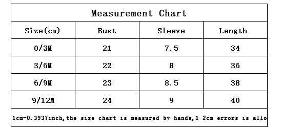Top Quality Baby Boys Girls Clothes 2019 Fashion Roupas De Bebe Clothing Newborn Rompers Overall Baby Girl Jumpsuit Y19061201