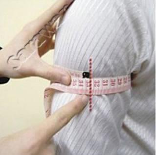 Measurement_bicep