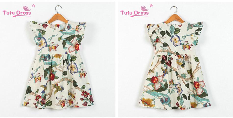 summer-girls-dress_08