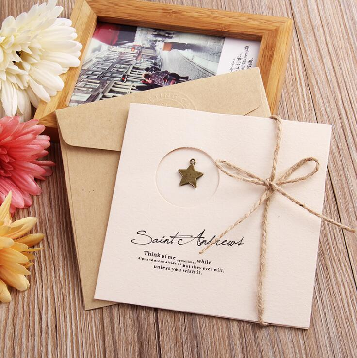 Awesome Handmade Birthday Greeting Cards Designs Coupons Promo Codes Funny Birthday Cards Online Alyptdamsfinfo
