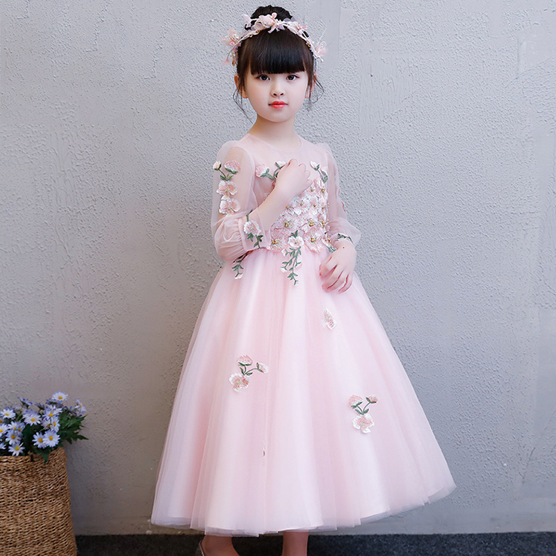Embroidery-Holy-Communion-Dress-Floral-Beading-Flower-Girl-Dresses-for-Wedding-Tutu-Princess-Party-Dress-Birthday (4)