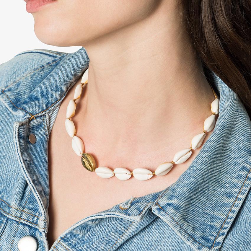 tohum-large-puka-natural-shell-necklace_12991356_13779133_1000