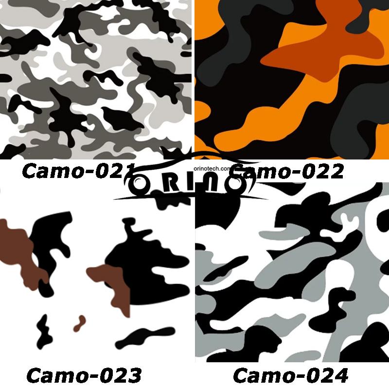 camouflage designs-6