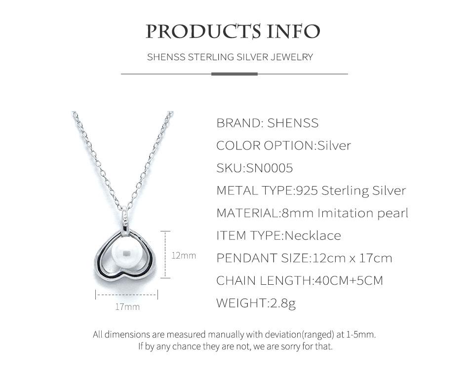 Details-SN0005_02