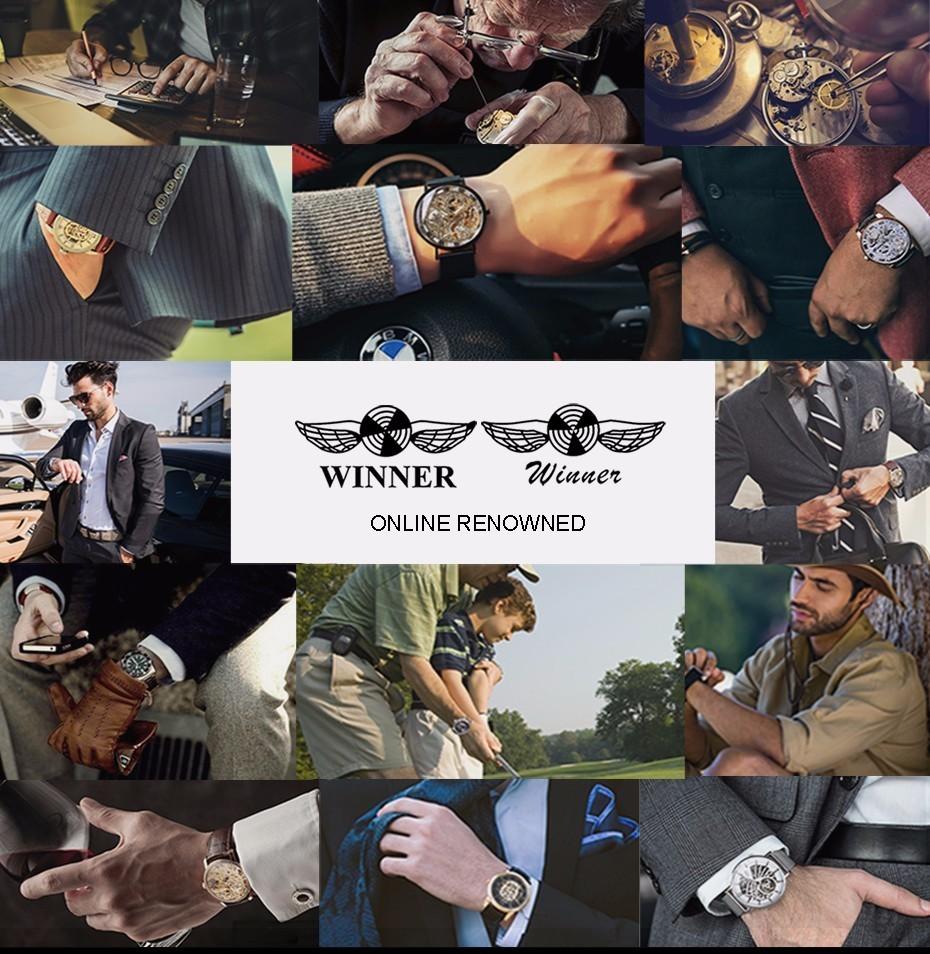 winner_01