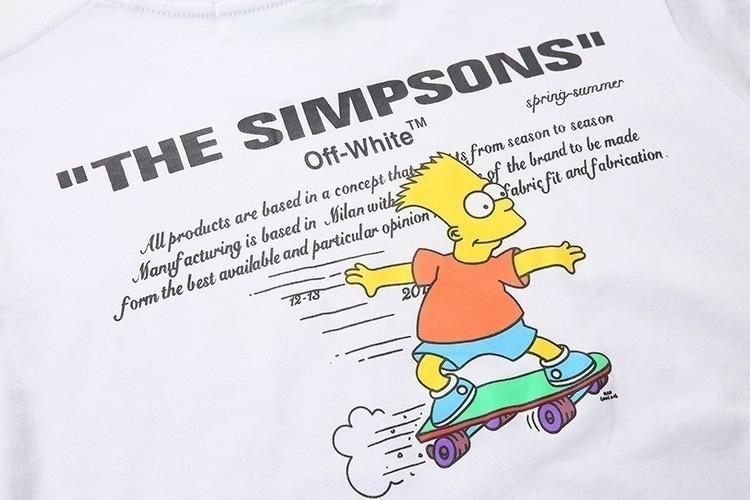 Las camisetas para hombre del muchacho fresco de envío libre de gran tamaño informal por tiempo limitado flexible algodón Menscasualtshirt
