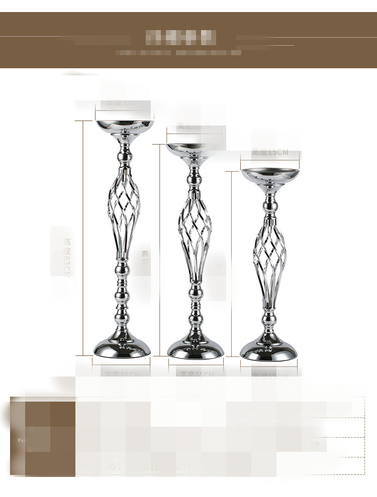 Wholesale Tall Cylinder Vases Buy Cheap In Bulk From China Suppliers With Coupon Dhgate Com