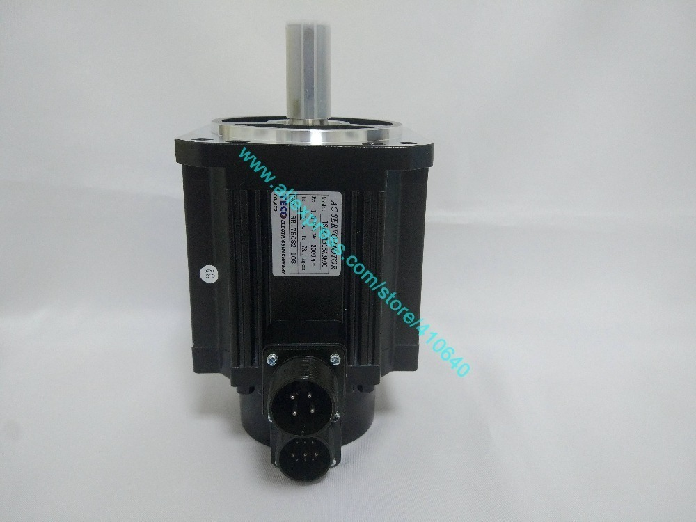 Servo Motor JSMA-MB15ABK01 (14)