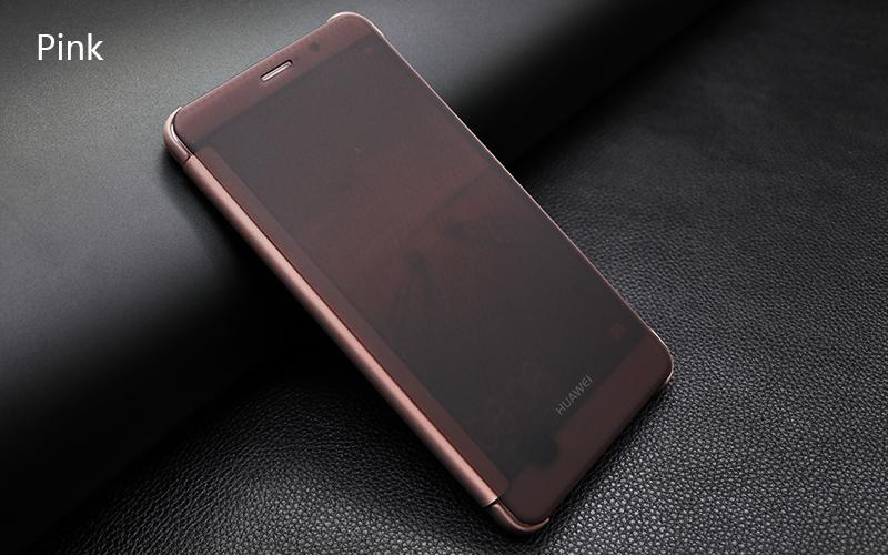 Huawei-mate9-case_11