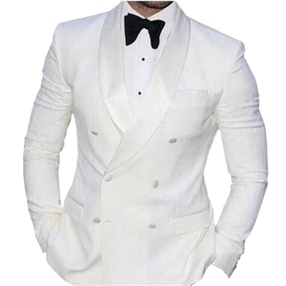 Custom-Made-White-Double-Breasted-Terno-Groom-Tuxedos-Groomsmen-Mens-Wedding-Suits-Groom-Prom-Blazer-Jacket