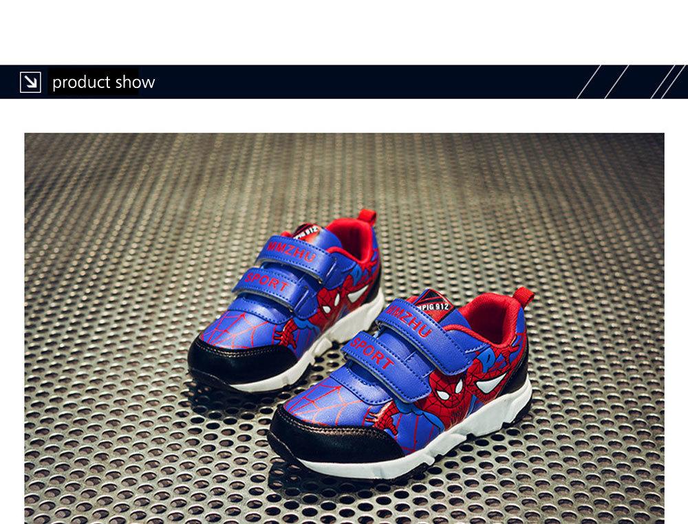 children-boys-sneakers-1_06