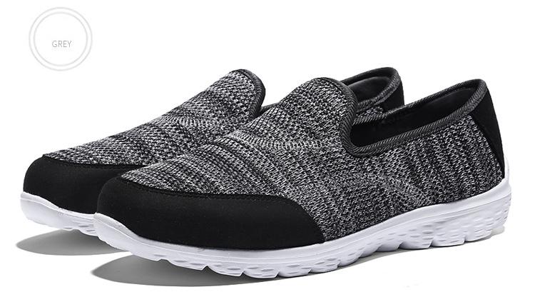 women shoes (12)