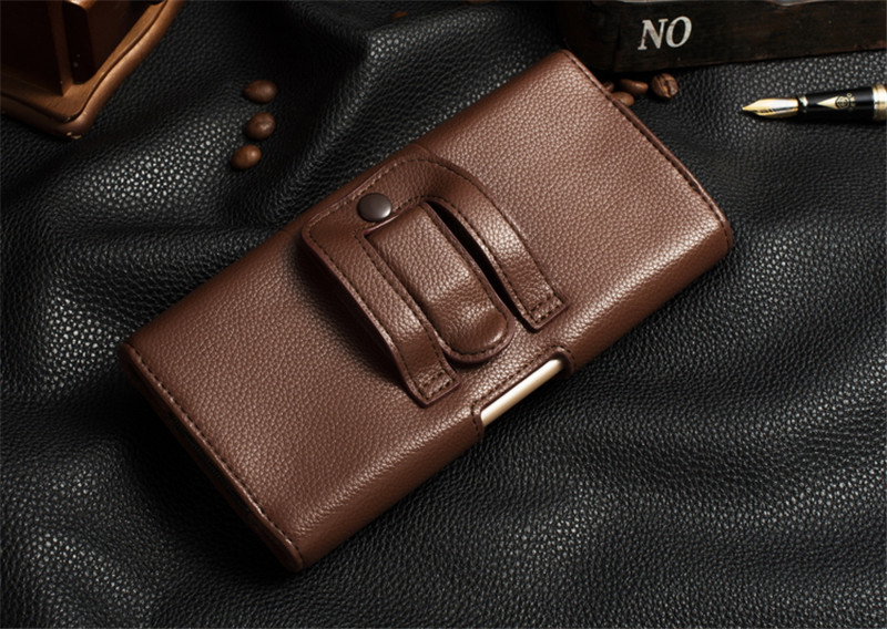 phone belt case pouch3