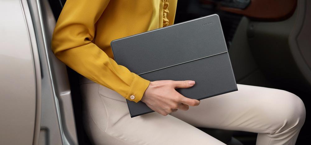 HUAWEI-MateBook-E-New-Sleek-Ultra-portable-Design_img