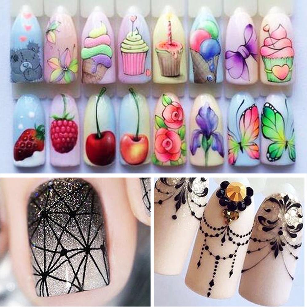 nail sticker 6