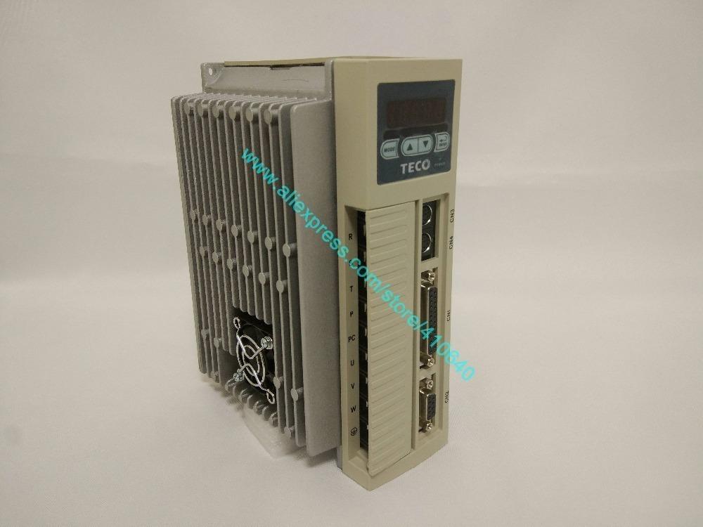 Servo Drive JSDEP-50A3 (13)