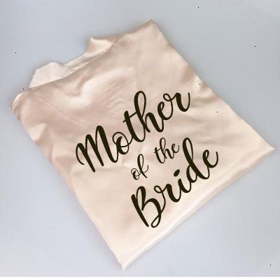 cham mother bride