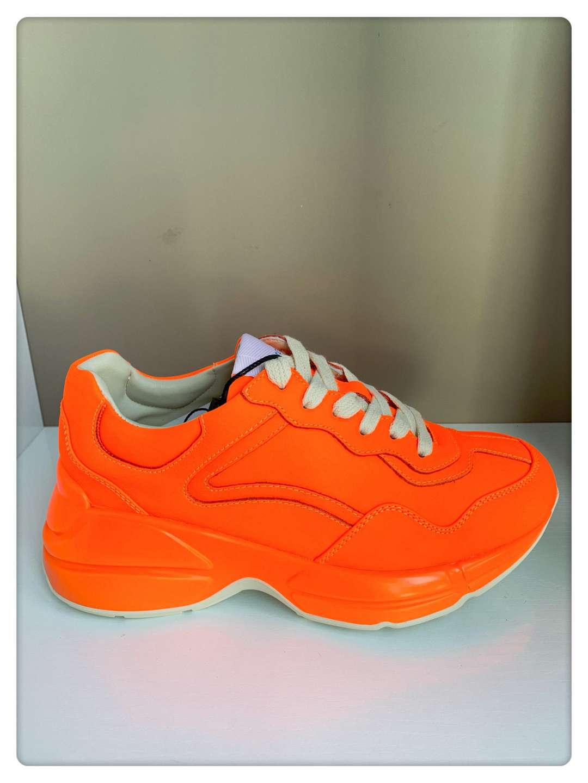 Primavera e l'estate alla moda po 'di bianco Scarpe, scarpe, scarpe papà coreano versione low-up di svago singoli, pattini di sport delle donne 110605