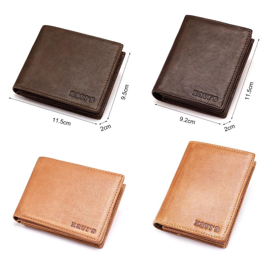 men-wallets-KA15S-coffee_03