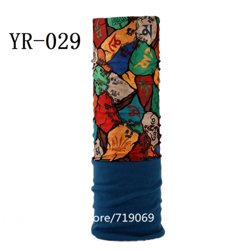 YR-029-9003