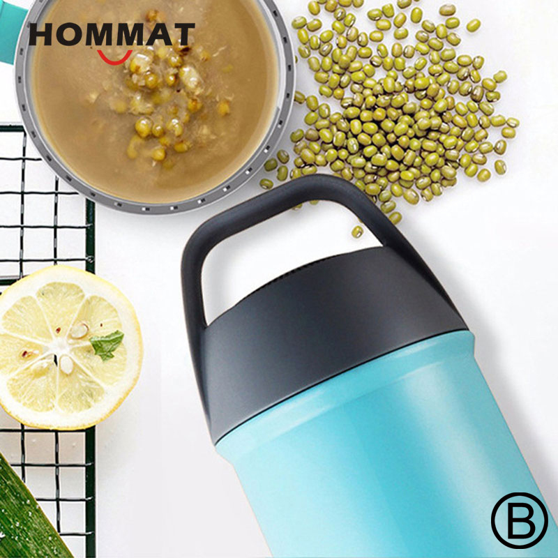 lunch box thermos (1)