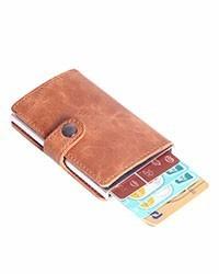 men-short-wallet-card-holder_04