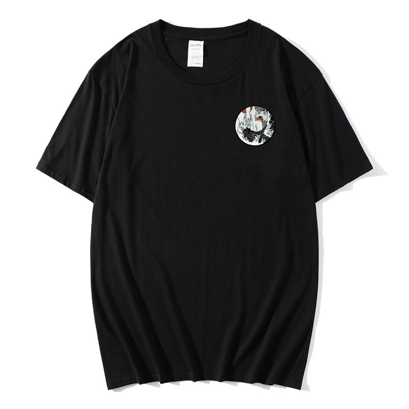 Sea Green Shirt Online Shopping | Sea Green T Shirt for Sale