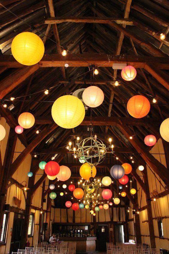 paper lantern (2)