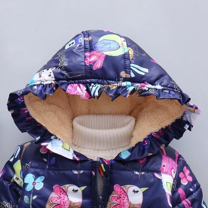 Girls-winter-coat-Children-s-Parkas-Winter-Jackets-Children-Outerwear-Fashion-Flower-Warm-Cotton-Down-Girl (4)