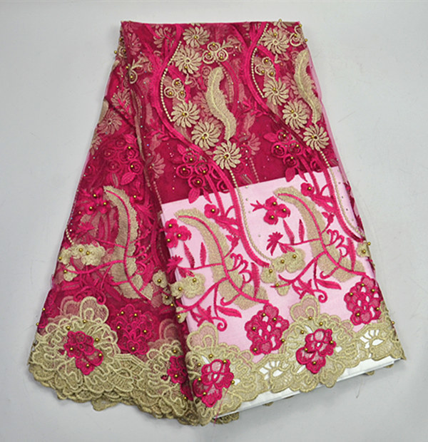 -5yards-lot-SPN286-nice-looking-embroidered-French-lace-fabric-with-beads-good-quality-African-net.jpg_640x640