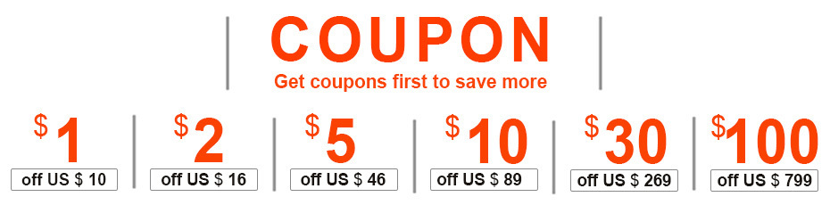 coupon-2019-05-930