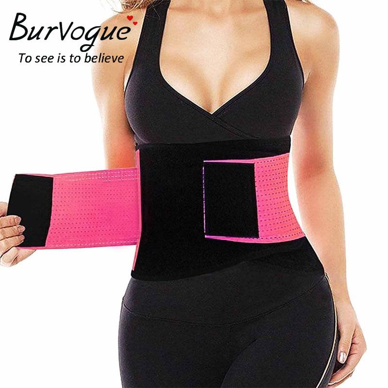 waist trainer body shaper