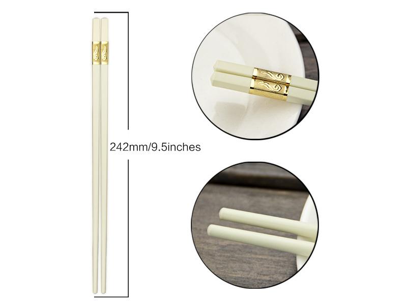 chopsticks (18)