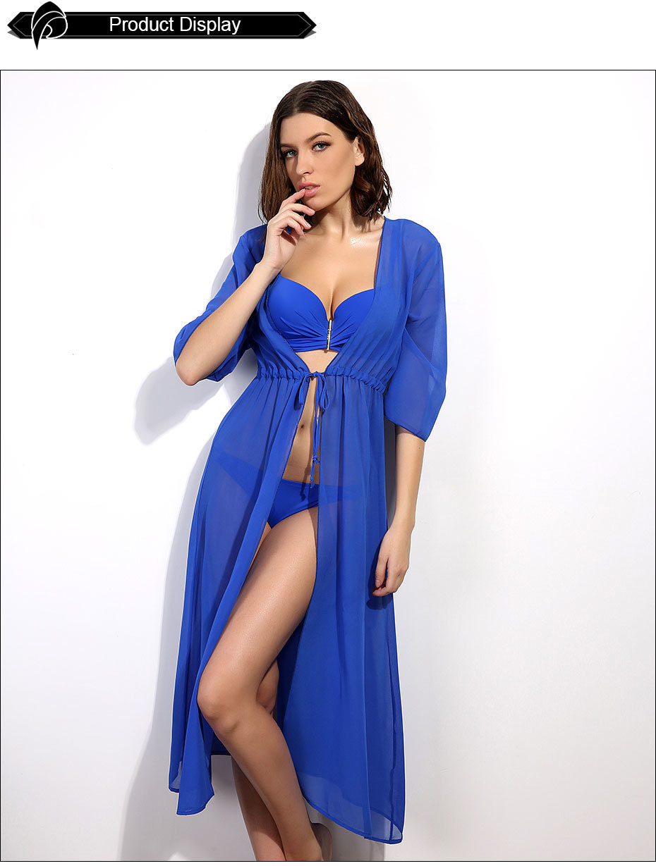 swimsuit-cover-up-ak1701_16