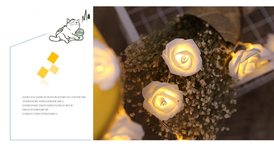 holiday lights (6)