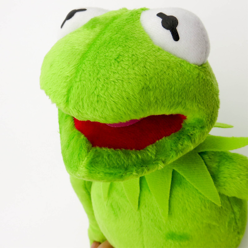 Hot-Sale-40cm-Kermit-Plush-Toys-Sesame-Street-frogs-Doll-Stuffed-Animal-Kermit-Toy-Drop-shipping (2)